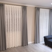 cortinas (81) (Copiar)